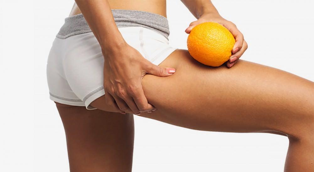jambe-lipocavitation