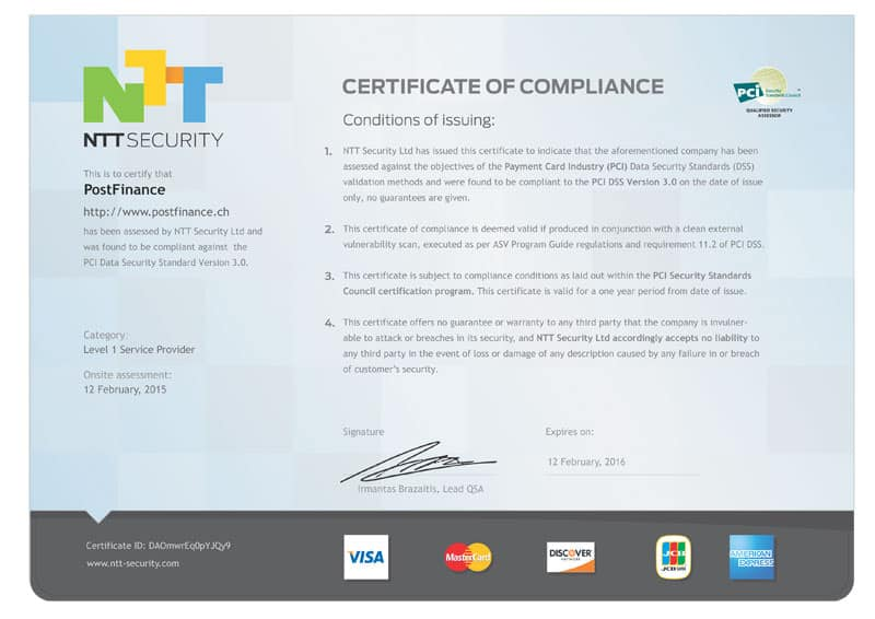 pci_certificate_img