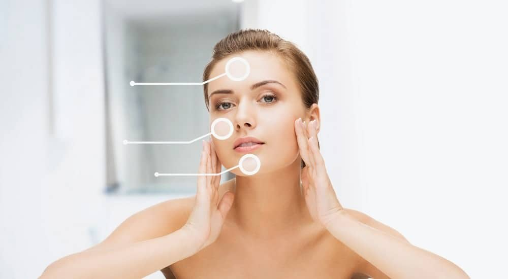 la-mesotherapie-du-visage-angelle-slide