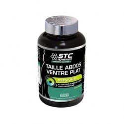 STC-taille-abdos-ventre-plat-complement-alimentaire-naturel