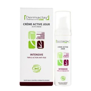 Creme-Active-Jour-Intensive-Triple-action-anti-age