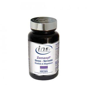 Zenaxyl-Stress-et-Nervosite