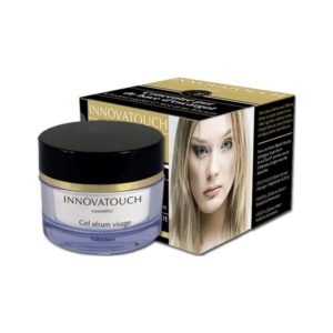 innovatouch-cosmetic-gel-serum-concentre-pur-bave-d-escargot
