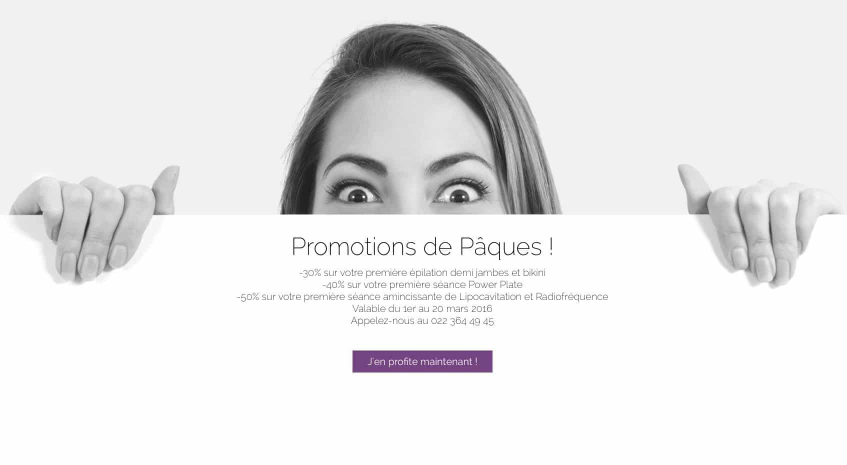 Promotions-paques-angellelui