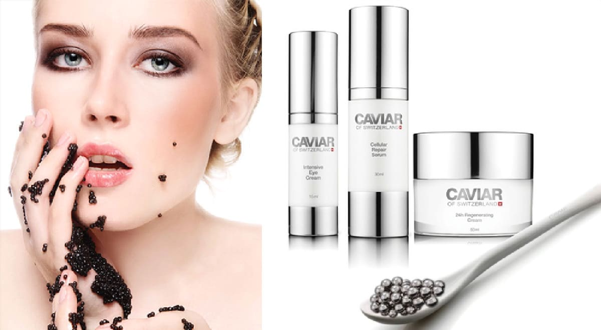 Caviar-Of-Switzerland-Cosmetiques-Suisse-de-qualite