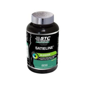 STC-satieline-complement-alimentaire-naturel