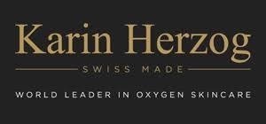 Karin Herzog Swiss made